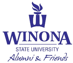 Reserve A Room Winona State University